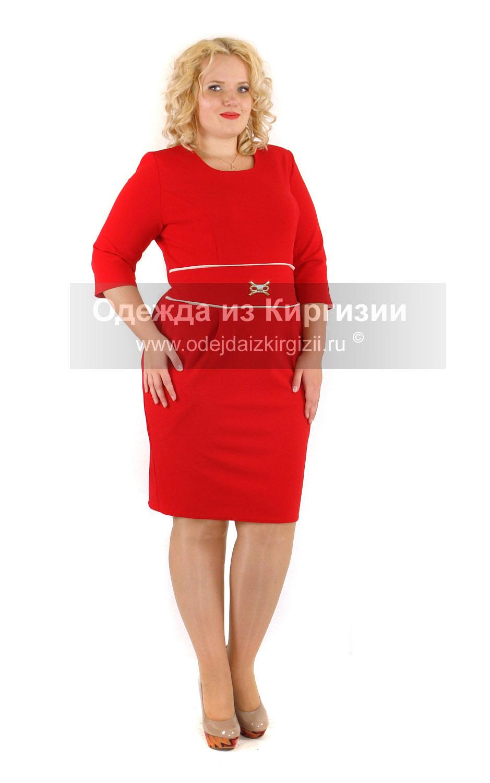 Платье BSO-1956-02