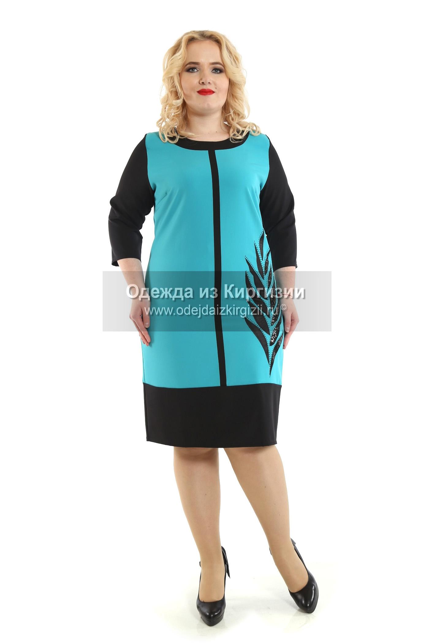 Платье TAR-284м-03
