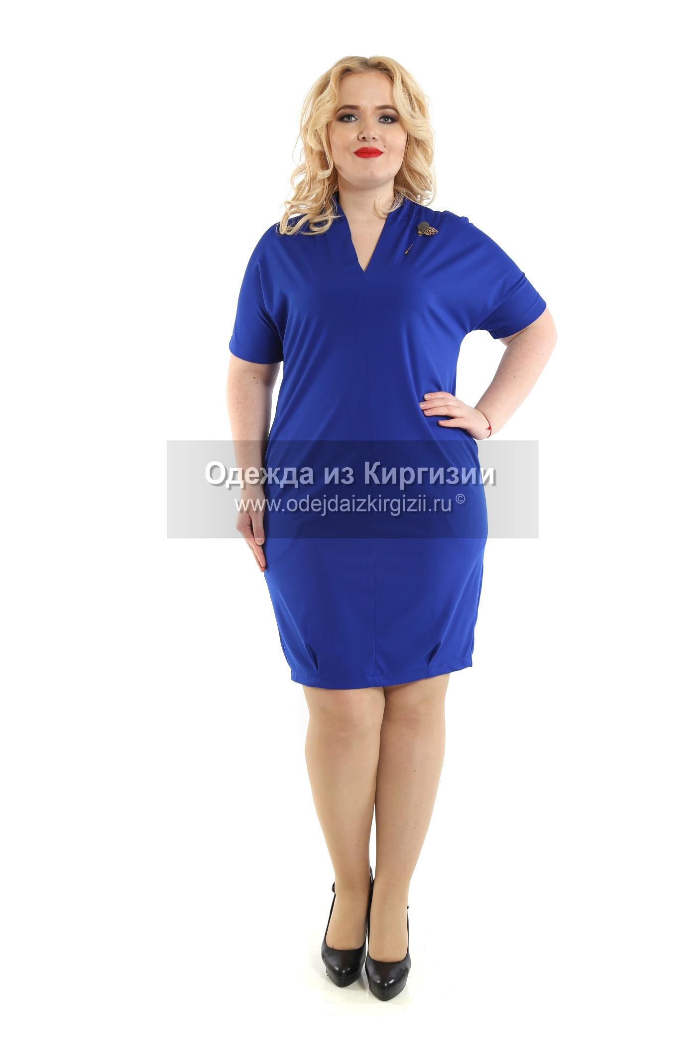 Платье VIN-Стойка-01