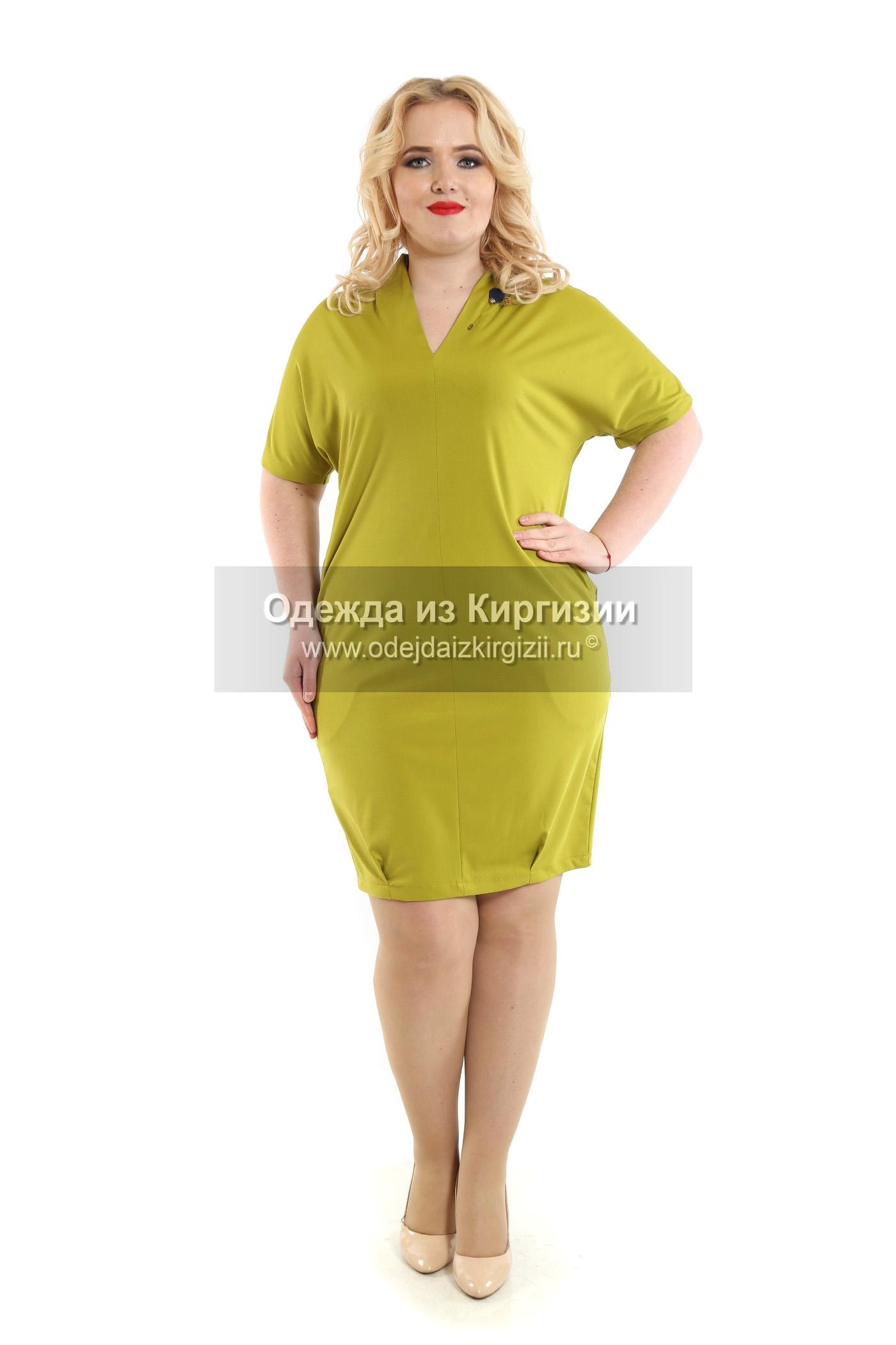 Платье VIN-Стойка-03