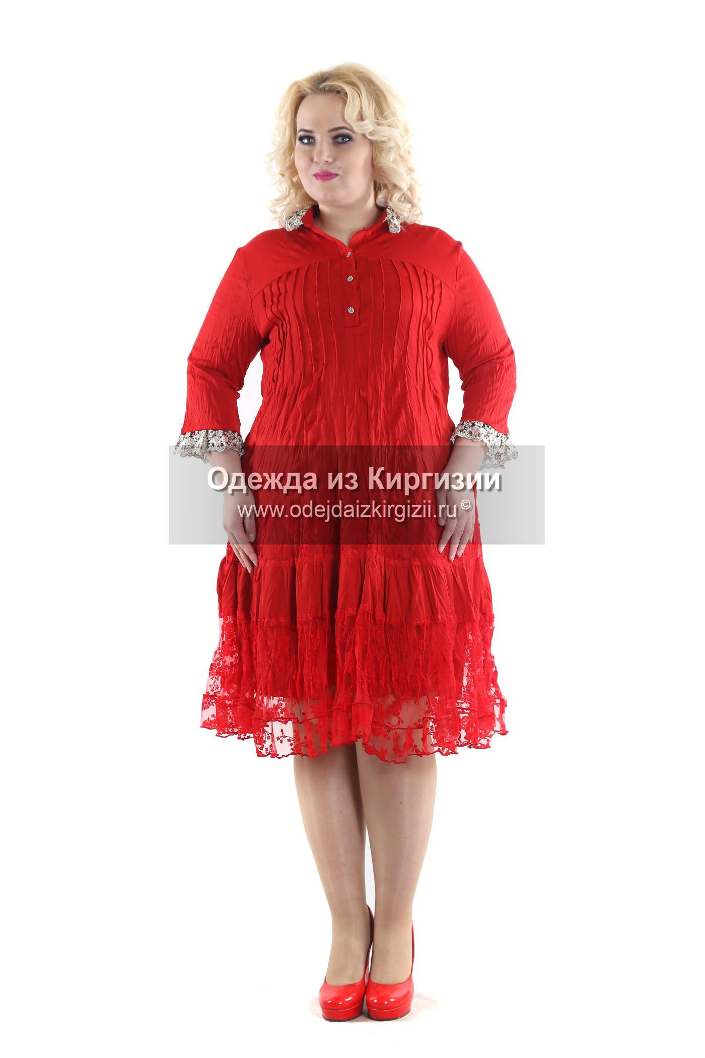 Платье VVL-Джульета-01